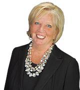leslie johnson, Agent in Fleming Island, FL
