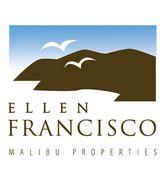 Ellen Francisco, Real Estate Agent in Malibu, CA