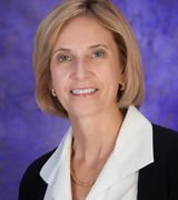 Susan Ulrich, Agent in Southern Pines, NC