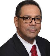 Elias Borjas, Real Estate Pro in East Elmhurst, NY