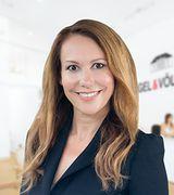 Nadja Eisenkeck, Real Estate Agent in Cape Coral, FL