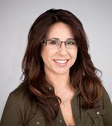 Erica Seigred, Real Estate Pro in Newport Beach, CA