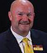 Richard Lewis, Agent in Murfreesboro, TN
