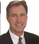 Andy Gillesp…, Real Estate Pro in Mission Viejo, CA