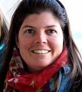 Elizabeth Galle, Real Estate Agent in Shelter, NY