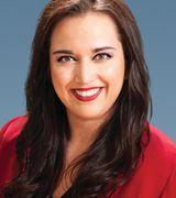 Sophia Alvarez, Real Estate Agent in Sacramento, CA
