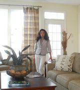 Norvie Ramos, Agent in Virginia Beach, VA