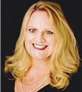 Jackie Doornik, Real Estate Agent in Glendora, CA