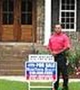 Ron Walker, Agent in Angier, NC