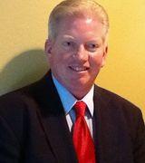 Mark Moorhead, Real Estate Pro in Naples, FL
