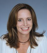 Carrie Goodman, Real Estate Agent in San Francisco, CA