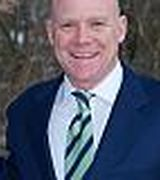 Pat Hiban, Agent in Columbia, SC