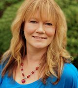 Mary A. Leib…, Real Estate Pro in Auburn, CA