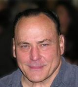 Alan Pierce, Agent in Huntington Beach, CA
