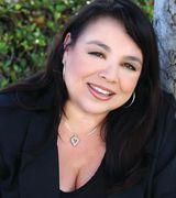 Leah Friedli…, Real Estate Pro in San Juan Capistrano,...