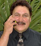 Carmelo Burg…, Real Estate Pro in Cape Coral, FL