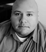 Ray Salomon, Agent in Corpus Christi, TX