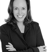 Melanie Harris, Agent in Palm Beach, FL