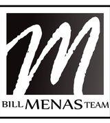 Bill Menas, Real Estate Agent in Daphne, AL