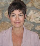 Jeanine Lamb, Real Estate Pro in West Grove, PA
