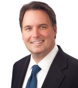 Michael Leighton, Real Estate Agent in Brewster, MA
