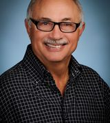 Jim Soda, Real Estate Pro in Lakewood Ranch, FL
