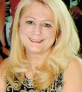 Deborah ROY    PA,, Agent in PORT RICHEY, FL
