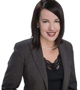 Holly McCorm…, Real Estate Pro in Austin, TX