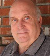 Greg Johnson, Agent in Los Angeles, CA
