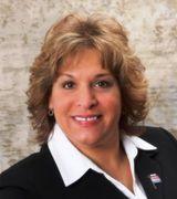 Darlene Mahnke, Real Estate Agent in Lombard, IL