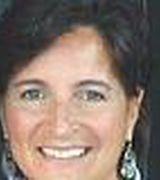 Carol McQuade, Real Estate Agent in Darien, CT