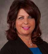 Lucy Mierop, Agent in Willow Springs, IL