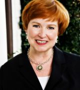 Kimberly Conroy, Agent in Raleigh, NC
