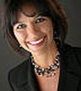 Jill Ritchie, Agent in Saint Louis, MO