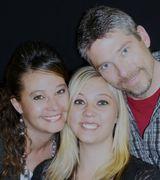 Doug & Wendy Crisp, Agent in Beulah, WY