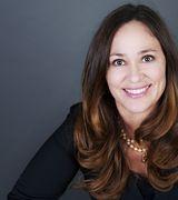 Kim Cross, Real Estate Pro in Austin, TX