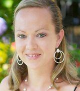 Ariel Sasser, Real Estate Agent in Clackamas, OR