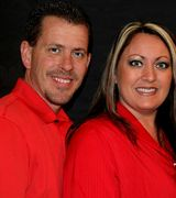James and Jennifer Ellington, Agent in Ellijay, GA