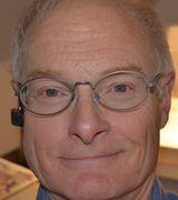 Rick  Schmidt, Real Estate Pro in Louisville, KY