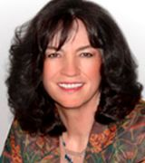 Patty Hamer, Real Estate Pro in St Charles, IL