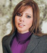 Mercedes Fitzgerald, Agent in Germantown, MD