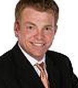 Matt Johnson, Real Estate Agent in Wayzata, MN