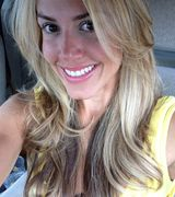 Carolina Lomelli, Real Estate Agent in Orlando, FL