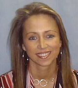 Tammy Gizzi Real Estate Professional In St Petersburg