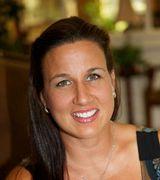 Rachel McGin…, Real Estate Pro in Boca, FL