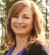 Bobbi Bryan, Real Estate Agent in Canby, OR