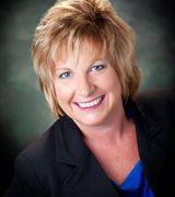 Dana Carson, Agent in Columbus, IN