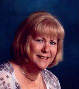 Sharon Von Ohlen, Agent in Celebration, FL