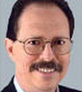 Frank Lederm…, Real Estate Pro in Scarsdale, NY
