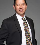 Juan Sosa, Agent in NAPLES, FL